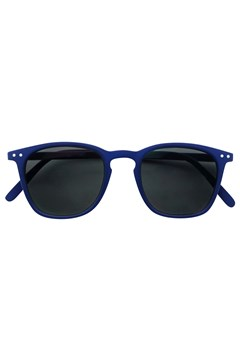 Sun Junior Collection E Sunglasses NAVY BLUE 1